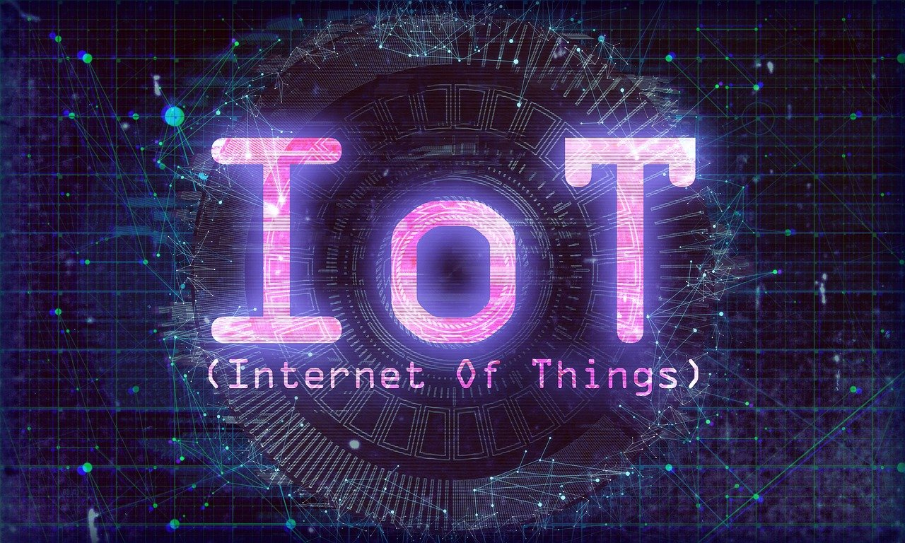 Why the Internet of Things (IoT) security is essential, and what is OWASP's Top 10?